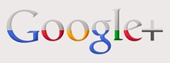 Google logo-400