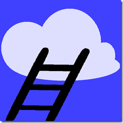 cloudladder-logo-HEAVY-SQ