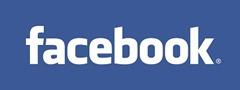 facebook-logo-400