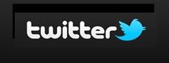 twitter-logo-400