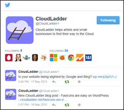 CloudLadder-Setup-02